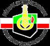 Ogólnopolski Związek Zawodowy Górnictwa Naftowego i Gazownictwa